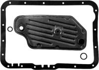 Automatic Transmission Filter Kit 6-58840