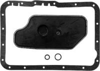 Automatic Transmission Filter Kit 6-58841