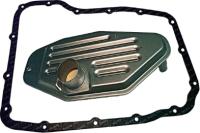Automatic Transmission Filter Kit 6-58843
