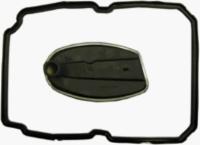 Automatic Transmission Filter Kit 6-58845