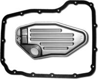 Automatic Transmission Filter Kit 6-58846