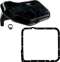 Automatic Transmission Filter Kit 6-58847