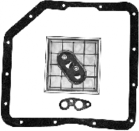 Automatic Transmission Filter Kit 6-58878