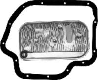 Automatic Transmission Filter Kit 6-58881
