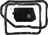 Automatic Transmission Filter Kit 6-58896