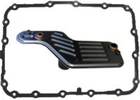 Automatic Transmission Filter Kit 6-58898