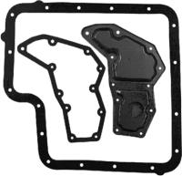 Automatic Transmission Filter Kit 6-58920