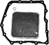 Automatic Transmission Filter Kit 6-58934