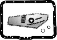 Automatic Transmission Filter Kit 6-58950