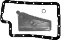 Automatic Transmission Filter Kit 6-58968