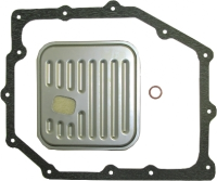 Automatic Transmission Filter Kit 6-58993