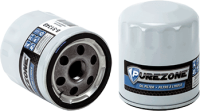 https://partsavatar.ca/thumbnails/automatic-transmission-filter-purezone-oil-air-filters-851348-pa2.png