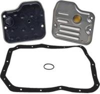 Automatic Transmission Filter 58010