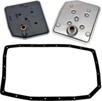 Automatic Transmission Filter