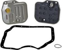 Automatic Transmission Filter 58324