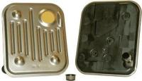Automatic Transmission Filter 58608