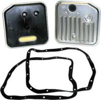 Automatic Transmission Filter 58613