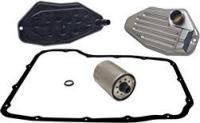 Automatic Transmission Filter 58846