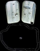 Automatic Transmission Filter 58881