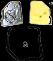 Automatic Transmission Filter 58894