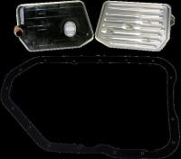 Automatic Transmission Filter 58896