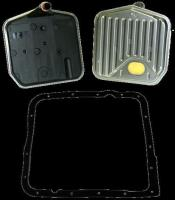 Automatic Transmission Filter 58897