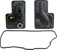Automatic Transmission Filter WL10378