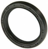 Automatic Transmission Front Pump Seal by NATIONAL OIL SEALS