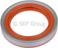 Automatic Transmission Front Pump Seal