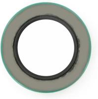 Automatic Transmission Front Pump Seal 14939