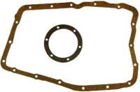 Automatic Transmission Gasket And Seal Kit JG102