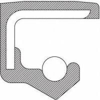 Automatic Transmission Manual Shaft Seal 221207
