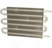 Automatic Transmission Oil Cooler by COOLING DEPOT