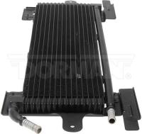 Automatic Transmission Oil Cooler by DORMAN (OE SOLUTIONS)