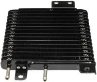 Automatic Transmission Oil Cooler 918-221