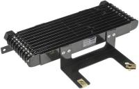 Automatic Transmission Oil Cooler 918-249