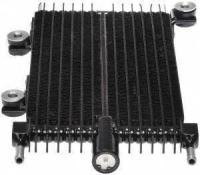 Automatic Transmission Oil Cooler 918-262