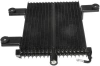 Automatic Transmission Oil Cooler 918-267