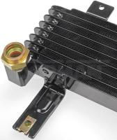 Automatic Transmission Oil Cooler 918-293