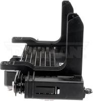 Automatic Transmission Oil Cooler 918-294