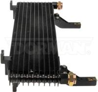 Automatic Transmission Oil Cooler 918295