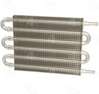 Automatic Transmission Oil Cooler 53001