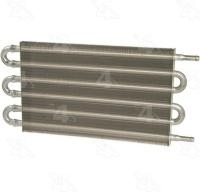 Automatic Transmission Oil Cooler 53002