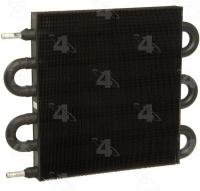 Automatic Transmission Oil Cooler 53004