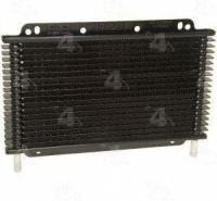 Automatic Transmission Oil Cooler by FOUR SEASONS