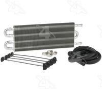 Automatic Transmission Oil Cooler 53022