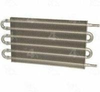 Automatic Transmission Oil Cooler 404
