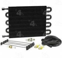 Automatic Transmission Oil Cooler 516