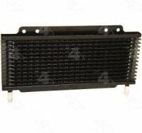 Automatic Transmission Oil Cooler 676