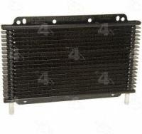 Automatic Transmission Oil Cooler by HAYDEN